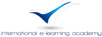INTERNATIONAL e-LEARNING ACADEMY