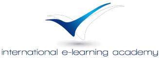 INTERNATIONAL e-LEARNING ACADEMY